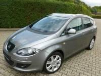 Seat Altea XL 1.8