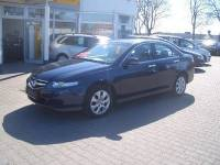 Honda Accord 2.0i SPORT