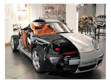 Автозапчасти с авторазбора (авторазборки иномарок и отечественных авто)